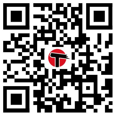 王阁食品科技(武汉)有限公司