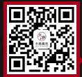 武汉木易展览服务有限公司