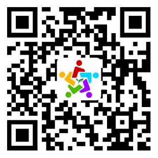 武汉鑫好少年素质拓展有限公司