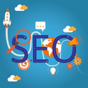 做网站seo排名,让用户快速找到你