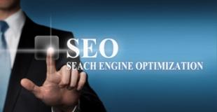 华企合创告诉你如何推广企业营销型网站建设