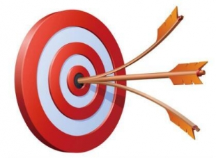 企业如何策划好营销型网站建设方案?需要注意什么问题和哪些事项?