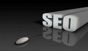 域名对SEO有什么重要的影响