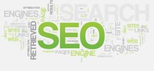 如何选择网站空间才更利于网站排名优化?