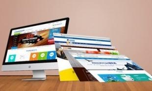 武汉网站建设开发:建设一个网站需要经过的步骤