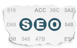 网站优化的难点在哪儿?网站优化具体入手步骤