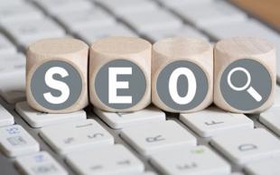 网站改版中,需要掌握哪些简单的SEO技术呢?