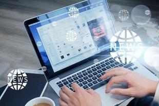 武汉网站建设公司分享怎样创建网站?创建网站必须做些哪些?