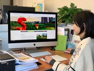 武汉网站改版公司浅析企业网站改版所必备的知识
