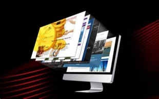 网站建设一般需要多长时间?需要注意的问题有哪些?