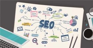 网站优化公司浅析网站收录不稳定的原因