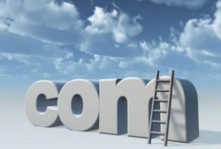 武汉做网站告诉您一个好的域名有什么作用
