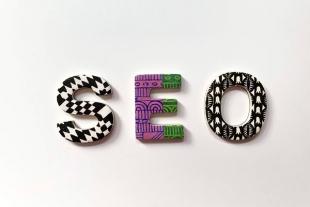 创建符合SEO的优质内容打造