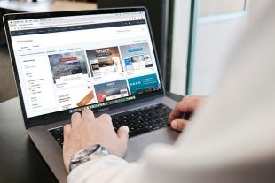 怎样给你的网站做有效的网页设计