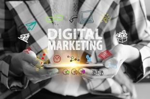 小公司营销策略怎么做?