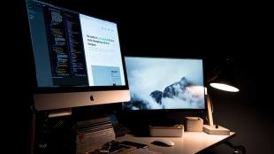 网站优化的4个优势以及如何充分利用它