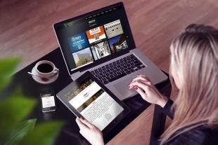 如何建设企业网站才能更具吸引力