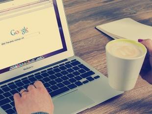 网站推广有什么价值?能给企业带来什么?