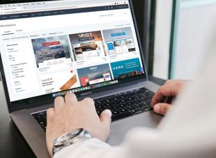 新品上市互联网推广需要几篇软文推广?