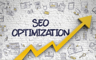 为什么要专门的网站优化人员以使您的业务受益?