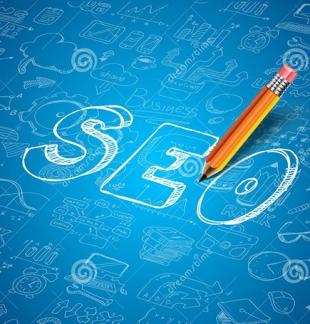 网站内容营销的潜在客户生成技巧