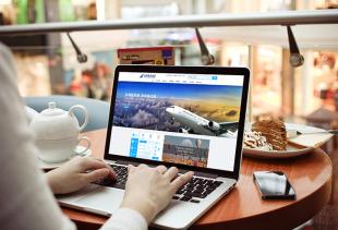 网页设计和SEO:您需要考虑的8件事