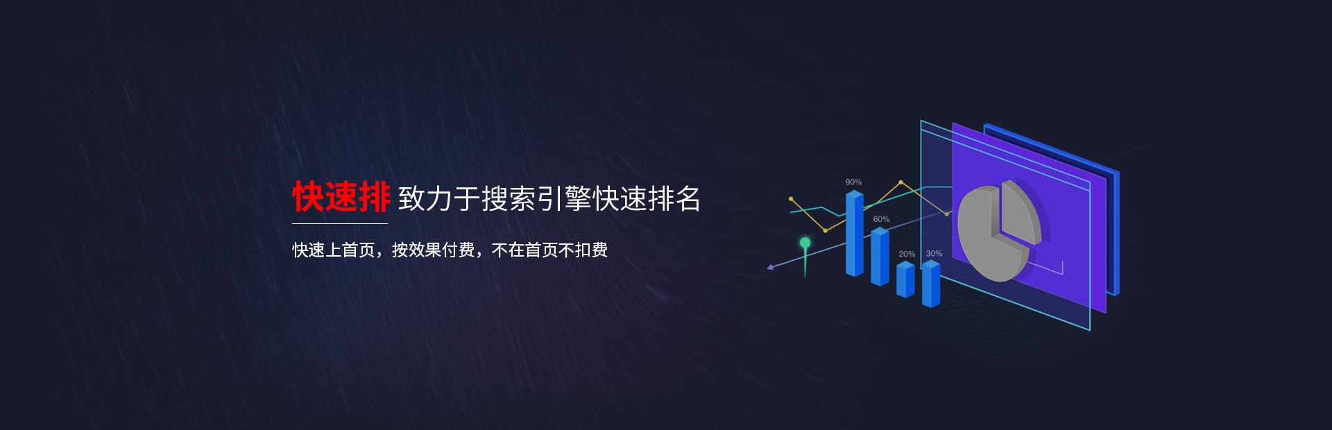 武汉网站快速排名